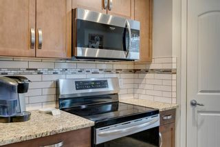 Photo 12: 296 Cranston Road SE in Calgary: Cranston Row/Townhouse for sale : MLS®# A1074027