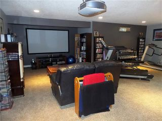 Photo 23: 105 SEAGREEN Manor: Chestermere House for sale : MLS®# C4022952
