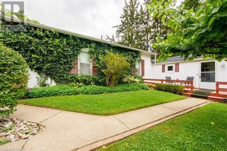 Photo 22: 108 NELSON Street W in Port Dover: House for sale : MLS®# 40168510