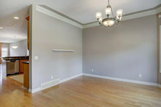 Photo 4: 434 19 Avenue NE in Calgary: Winston Heights/Mountview Detached for sale : MLS®# A1122987