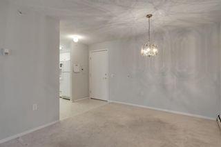 Photo 10: Calgary Real Estate - Millrise Condo Sold By Calgary Realtor Steven Hill or Sotheby's International Realty Canada Calgary