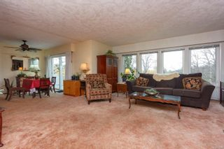 Photo 5: 1320 Queensbury Ave in Saanich: SE Maplewood House for sale (Saanich East)  : MLS®# 873950