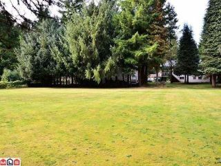 Photo 7: 23708 54A Avenue in Langley: Salmon River House for sale : MLS®# F1207007