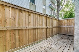 Photo 19: 1619 16 Avenue SW in Calgary: Sunalta Row/Townhouse for sale : MLS®# A1102172