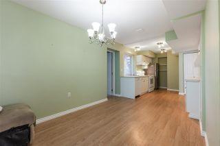 Photo 26: 1271 LABURNUM Avenue in Port Coquitlam: Birchland Manor House for sale : MLS®# R2506367