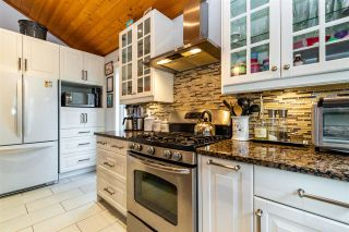 Photo 6: 46654 FIRST Avenue in Chilliwack: Chilliwack E Young-Yale House for sale : MLS®# R2590831