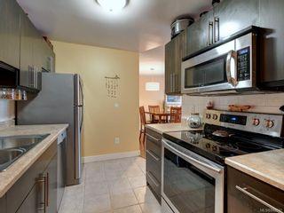Photo 11: 203 859 Carrie St in Esquimalt: Es Old Esquimalt Condo for sale : MLS®# 842632