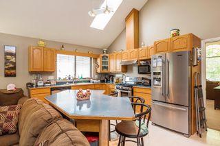 Photo 7: 23614 116 Avenue in Maple Ridge: Cottonwood MR House for sale : MLS®# R2177770
