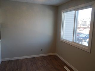 Photo 31: 52 6020 TEMPLE Drive NE in Calgary: Temple Row/Townhouse for sale : MLS®# A1121928