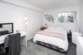 Photo 11: F6 11612 28 Avenue in Edmonton: Zone 16 Condo for sale : MLS®# E4238643