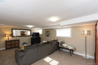 Photo 23: 888 Beckwith Ave in VICTORIA: SE Lake Hill House for sale (Saanich East)  : MLS®# 813737