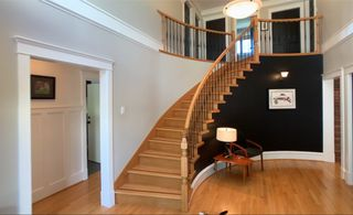 """Photo 5: 13115 CRESCENT Road in Surrey: Elgin Chantrell House for sale in """"Crescent Beach"""" (South Surrey White Rock)  : MLS®# R2478141"""