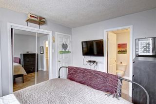 Photo 13: 8 6827 Centre Street NW in Calgary: Huntington Hills Apartment for sale : MLS®# A1133167