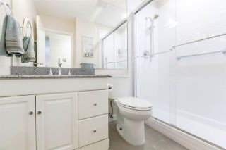 """Photo 17: 308 307 W 2ND Street in North Vancouver: Lower Lonsdale Condo for sale in """"Shorecrest"""" : MLS®# R2244286"""