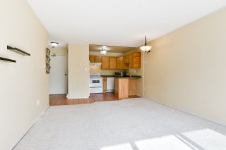 """Photo 7: 210 215 MOWAT Street in New Westminster: Uptown NW Condo for sale in """"Cedarhill Manor"""" : MLS®# R2562265"""