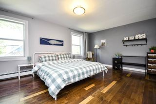 Photo 21: 60 Old Sambro Road in Halifax: 7-Spryfield Residential for sale (Halifax-Dartmouth)  : MLS®# 202114643
