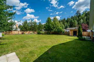 Photo 5: 1900 CLEARWOOD Crescent in Prince George: Mount Alder House for sale (PG City North (Zone 73))  : MLS®# R2389400