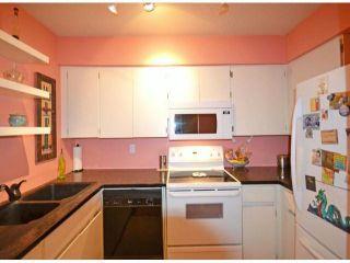 Photo 11: 4716 48B ST in Ladner: Ladner Elementary Condo for sale : MLS®# V1076581