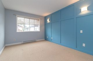 Photo 17: 102 951 Goldstream Ave in : La Langford Proper Row/Townhouse for sale (Langford)  : MLS®# 886212