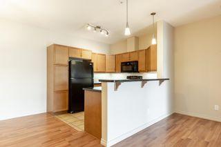 Photo 10: 225 2503 HANNA Crescent in Edmonton: Zone 14 Condo for sale : MLS®# E4245395