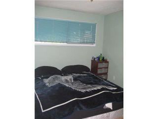 Photo 7: 13424 135 ST in EDMONTON: Zone 01 Residential Detached Single Family for sale (Edmonton)  : MLS®# E3259197