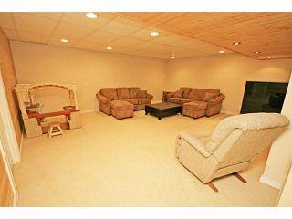 Photo 17: 36 LAKE PATRICIA Place SE in CALGARY: Lake Bonavista Residential Detached Single Family for sale (Calgary)  : MLS®# C3573087