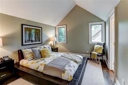 Photo 3: 62 Thorncrest Road in Toronto: Princess-Rosethorn Freehold for sale (Toronto W08)  : MLS®# W3605308