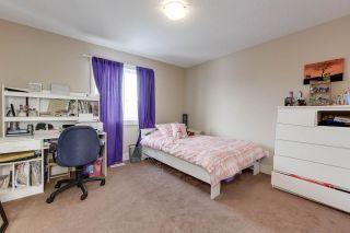 Photo 17: 2112 68 Street in Edmonton: Zone 53 House for sale : MLS®# E4232764