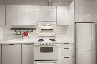 Photo 11: 416 138 E HASTINGS STREET in Vancouver: Downtown VE Condo for sale (Vancouver East)  : MLS®# R2590953
