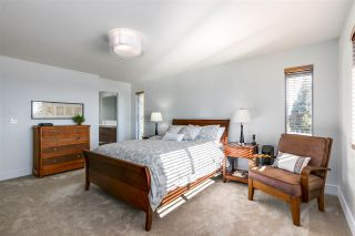 Photo 12: 2909 PAUL LAKE COURT in Coquitlam: Coquitlam East House for sale : MLS®# R2255490