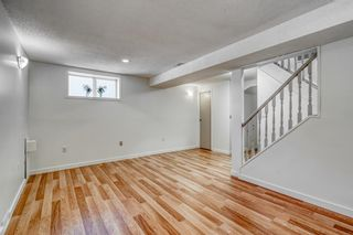 Photo 26: 135 Doverglen Place SE in Calgary: Dover Detached for sale : MLS®# A1058125