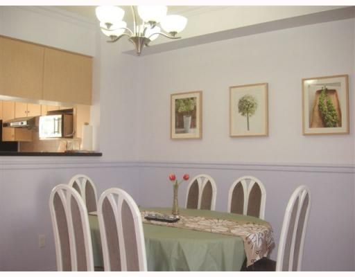 """Photo 4: Photos: 7 7333 TURNILL Street in Richmond: McLennan North Townhouse for sale in """"PALATINO"""" : MLS®# V750796"""