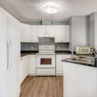 Photo 7: 2306 604 8 Street SW: Airdrie Apartment for sale : MLS®# A1064036