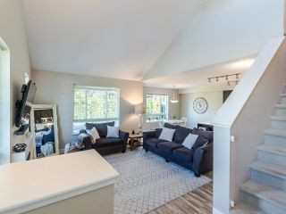 """Photo 6: 61 21867 50 Avenue in Langley: Murrayville Townhouse for sale in """"WINCHESTER"""" : MLS®# R2593796"""