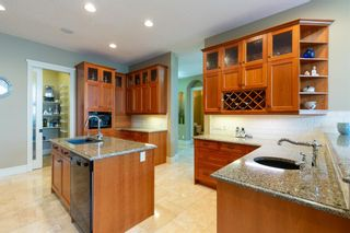 Photo 10: 131 Wentwillow Lane SW in Calgary: West Springs Detached for sale : MLS®# A1097582