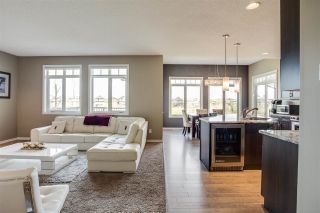 Photo 5: 2576 Anderson Way SW in Edmonton: Zone 56 House for sale : MLS®# E4244698