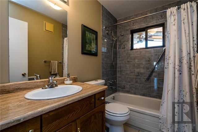 Photo 13: Photos: 940 Weatherdon Avenue in Winnipeg: Crescentwood Residential for sale (1Bw)  : MLS®# 1828216