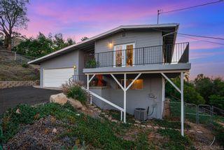 Photo 58: RANCHO SAN DIEGO House for sale : 3 bedrooms : 1834 Grove in El Cajon