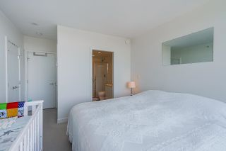 Photo 17: 801 200 NELSON'S Crescent in New Westminster: Sapperton Condo for sale : MLS®# R2606193