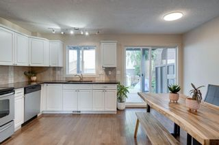 Photo 11: 2814 12 Avenue SE in Calgary: Albert Park/Radisson Heights Detached for sale : MLS®# A1123286