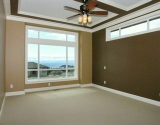 Photo 5: 6208 ORACLE Road in Sechelt: Sechelt District House for sale (Sunshine Coast)  : MLS®# V582672
