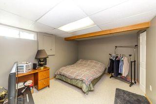 Photo 27: 10706 97 Avenue: Morinville House for sale : MLS®# E4247145