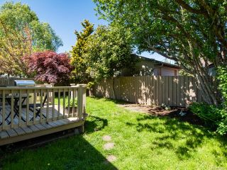 Photo 24: 2860B COUNTRY Close in CAMPBELL RIVER: CR Willow Point Half Duplex for sale (Campbell River)  : MLS®# 813934