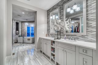 Photo 20: 18 Whispering Springs Way: Heritage Pointe Detached for sale : MLS®# A1137386