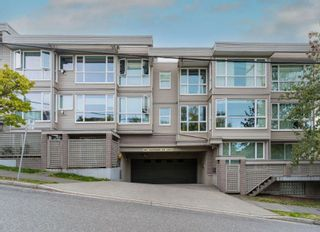 """Photo 40: 104 1318 W 6TH Avenue in Vancouver: Fairview VW Condo for sale in """"BIRCH GARDENS"""" (Vancouver West)  : MLS®# R2619874"""