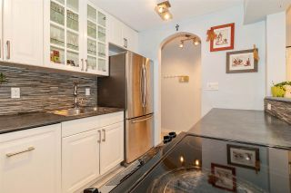 """Photo 9: 106 101 E 29TH Street in North Vancouver: Upper Lonsdale Condo for sale in """"COVENTRY HOUSE"""" : MLS®# R2376247"""