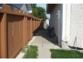 Photo 16: 101 GARTON Avenue in WINNIPEG: Maples / Tyndall Park Residential for sale (North West Winnipeg)  : MLS®# 1217298