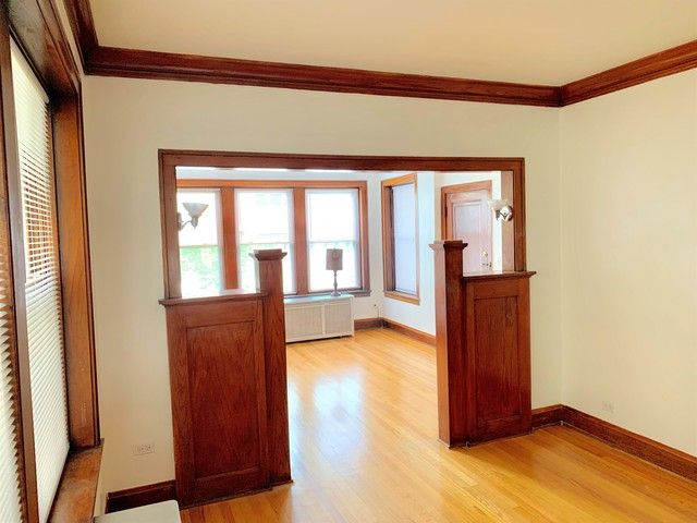 Photo 5: Photos: 2147 Superior Street in Chicago: CHI - West Town Rentals for rent ()  : MLS®# 10545457