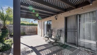 Photo 23: House for sale : 2 bedrooms : 2425 Teaberry Glen in Escondido
