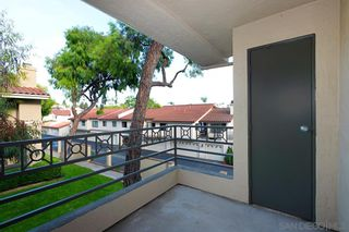 Photo 14: UNIVERSITY CITY Condo for sale : 2 bedrooms : 7555 Charmant Dr. #1102 in San Diego